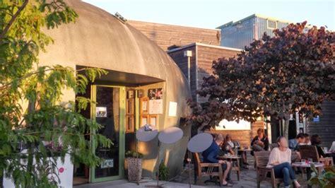 restaurant le caillou du jardin botanique 224 bordeaux 33100 menu avis prix et r 233 servation
