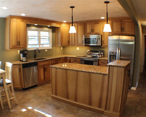 Kitchen : Village Home Show-kitchen Remodeling Ideas For Your Iowa