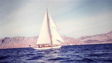 Sailing Boat Retro by Sailing Boat Retro Mac Wallpaper Download Free Mac