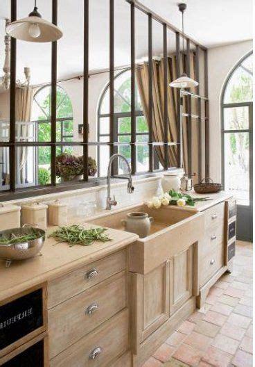 17 meilleures id 233 es 224 propos de cuisines en bois clair sur armoires en bois clair et