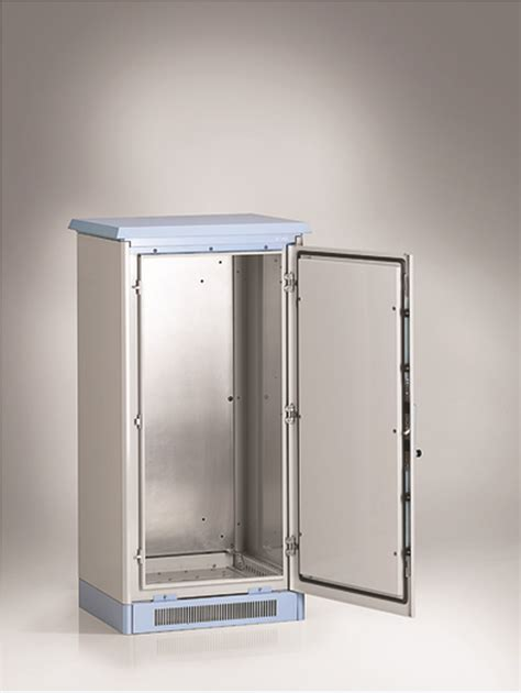 e vis the new outdoor cabinet from eta enclosures electrical engineering