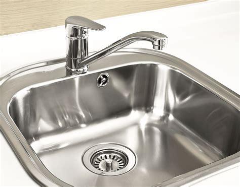 bathroom sink drain smells rotten eggs 28 images