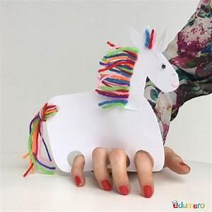 Einhorn Basteln Papier : 384 besten einhorn ii unicorn diy bilder auf pinterest basteln einhorn party und einhorn ~ Markanthonyermac.com Haus und Dekorationen