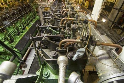 Boat Repair Training Schools by Working As A Diesel Mechanic On A Ship Diesel Mechanic Guide