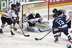 2018-Olympics News: Canada's Olympic men's hockey team ...