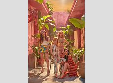 MAMAMOO 7th Mini Album