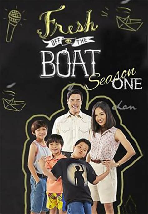 Fresh Off The Boat Season 3 Indoxxi by Fresh Off The Boat Season 3 Air Dates Countdown