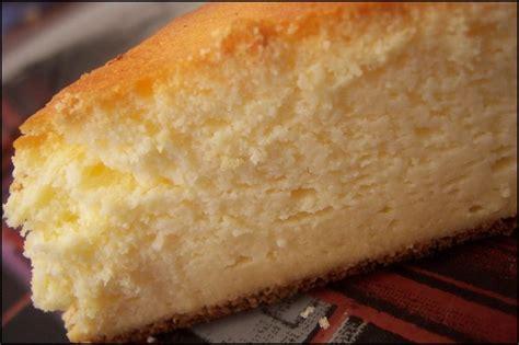 g 226 teau de fromage blanc des 238 les my beautiful world