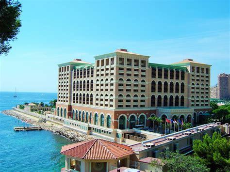 splendeur beaut 233 au monte carlo bay hotel resort la beaut 233 selon une parisienne