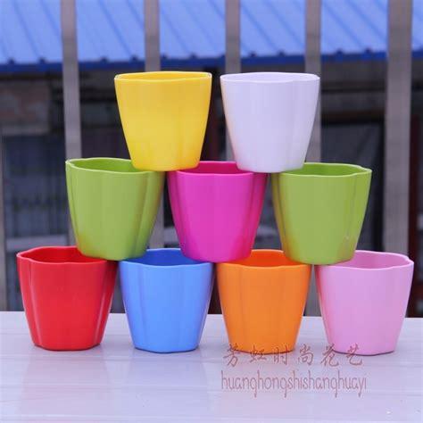 achetez en gros petits pots de fleurs d 233 coratives en ligne 224 des grossistes petits pots de