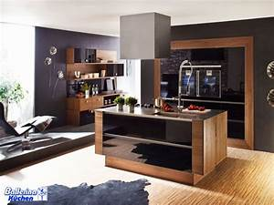 Küchen Farben Trend : exklusiv die neuesten k chen trends ~ Markanthonyermac.com Haus und Dekorationen