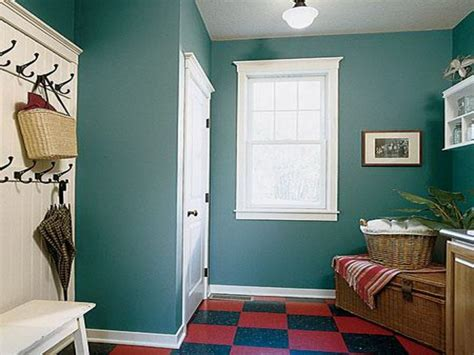 Interior Home Painting Cost  Design Ideas