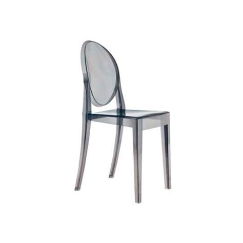 table rabattable cuisine chaises starck pas cher