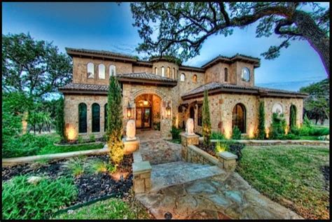 163 Best Images About Mediterranean Tuscan Homes (exterior