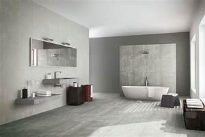 Porcelaingres Just Grey : porcelaingres just cementi ~ Markanthonyermac.com Haus und Dekorationen