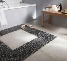 indogate peinture carrelage salle de bain avis