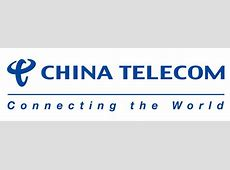 China Telecom Singapore Carrier Movie Night Registration