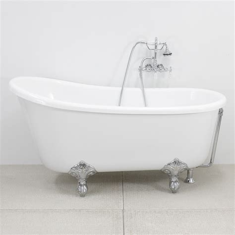 54 x 27 bathtub home depot 54 x 27 bathtub 1 picture frame mobile