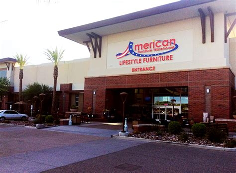 american furniture warehouse american furniture warehouse in gilbert az 85296 citysearch