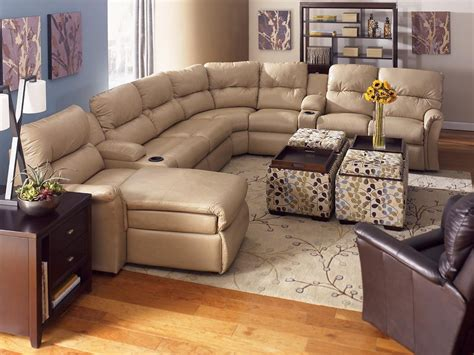 20 Top Lazy Boy Sectional  Sofa Ideas. Nested Coffee Table. Message Tables. Wood Lift Top Coffee Table. Jet Table Saw Parts. Indexing Table. Unique Office Desk Accessories. Painted Wood Chest Of Drawers. Ergonomics Standing Desk