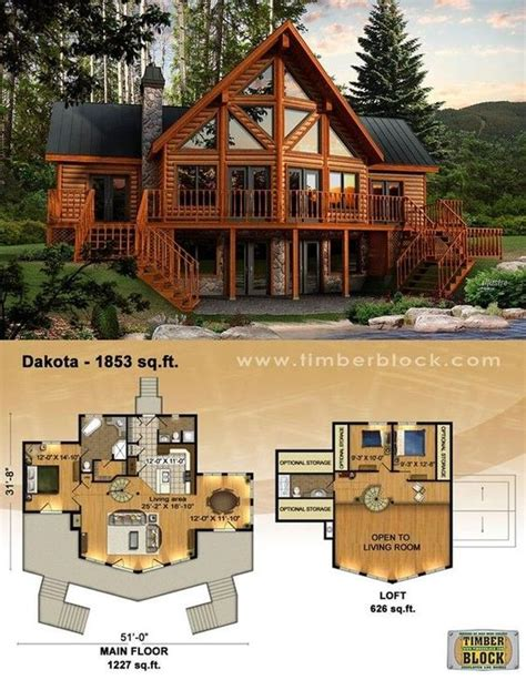 log cabin designs log house plans is creative inspiration for us get more