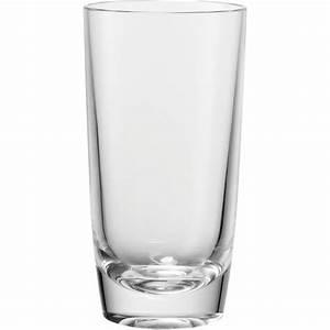 Latte Macchiato Gläser 10 Cm Hoch : latte macchiato gl ser 2er set ~ Markanthonyermac.com Haus und Dekorationen