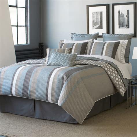 Home Decor Walls Contemporary Bedding designs 2011