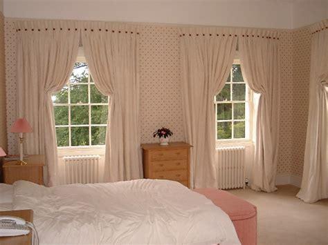 le rideau occultant pas cher ou luxueu obligatoire pour la chambre 224 coucher