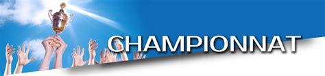 chionnat sport arena foot en salle foot indoor futsal badminton anniversaire