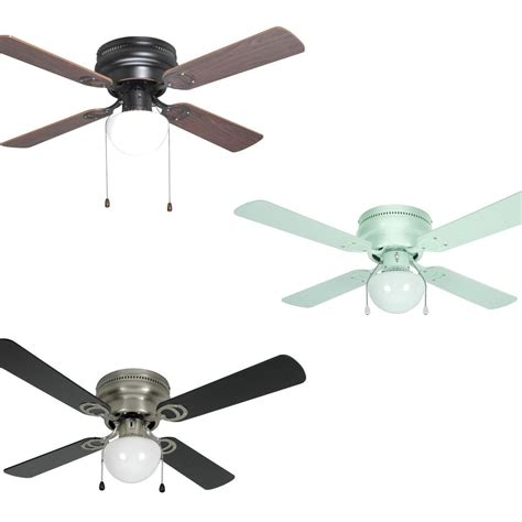 10 Benefits Of White Ceiling Fan Light Kit  Warisan Lighting