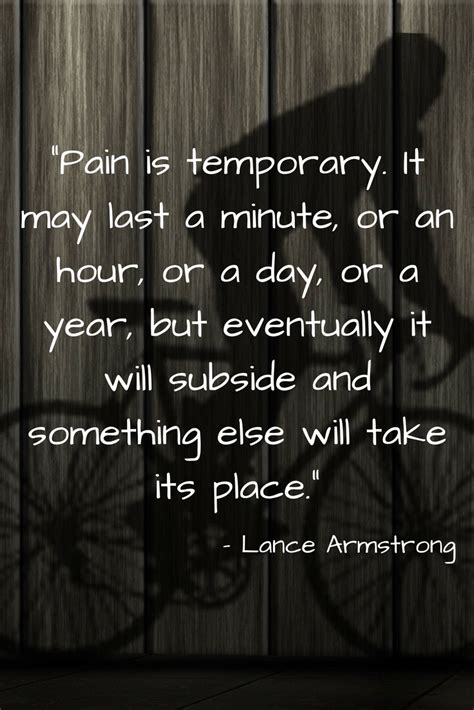 Quote Pictures  Quotes Of The Day