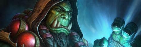 hearthstone deck guide totem shaman october 2015 hearthstone metabomb
