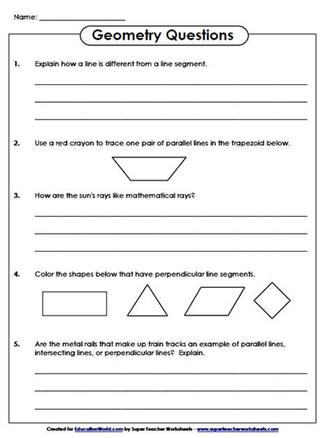 18 Best Images Of Super Teacher Worksheets Reading  Blank Reading Comprehension Worksheets