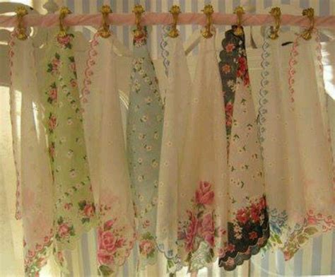 Best Pretty Curtain/scarf Ideas Images On Pinterest