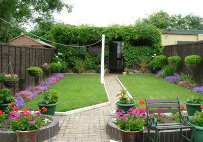 Your S House Garden City garden landscaping ideas for your home kerala