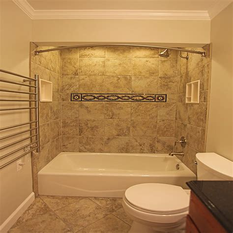 Bathtub Soaker, Bathroom Designs With Corner Tubs Corner