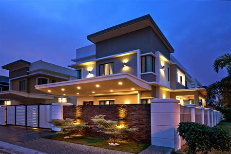 17 best ideas about mansions on mansions homes bungalow house plan malaysia house design ideas sle