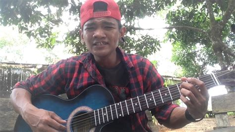 Man Upon The Hill (cover) By Seang