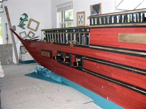Old Boat Props For Sale by Prop Jwalkerstudio Gallery Hotwirefoamfactory