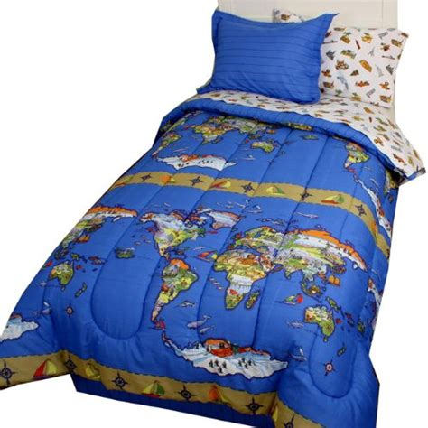 macys bedding image search results