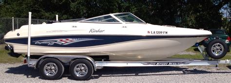 Rinker Boats Any Good by Any Help With The Color Of My Gel Coat Rinker Boats