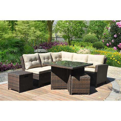 Home And Garden Furniture Outlet discount patio furniture kansas city 28 images