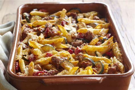 p 226 tes au fromage et 224 la saucisse italienne kraft canada