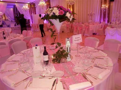location decoration de salle de mariage rennes 35000 ile et vilaine r32872