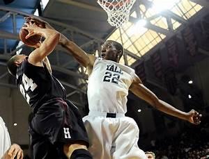Baylor vs Yale Predictions / Picks - March Madness 2016