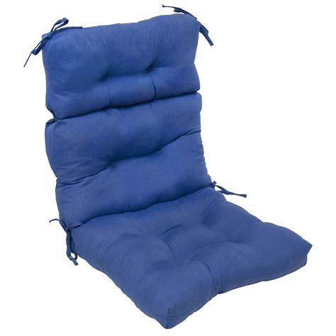 100 indoor rocking chair cushions indoor rocking chair teak panda rocking chair indoor