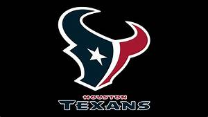 Texans Logo, Texans Symbol, Meaning, History and Evolution