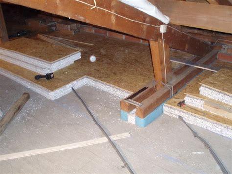 dalle plafond brico depot 224 fort de meilleurs ouvriers de mof soci 233 t 233 irhdqa