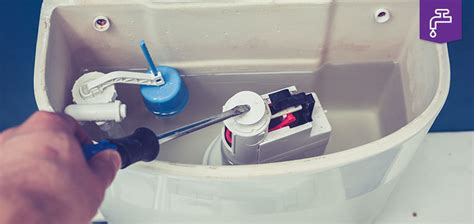 plumbing problems archives safegas