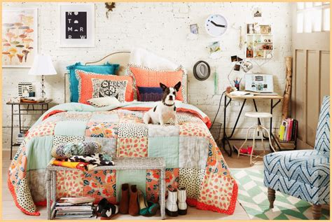 Urban Outfitters' Home Lookbook-theurbanrealist